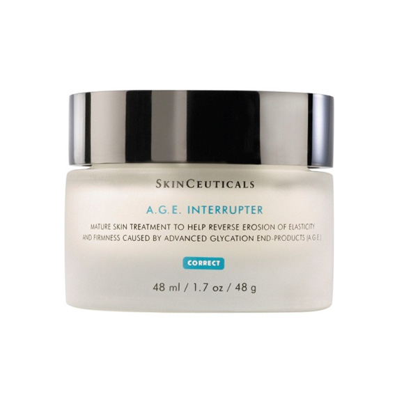 A.G.E. Interrupter 50ml skinceuticals