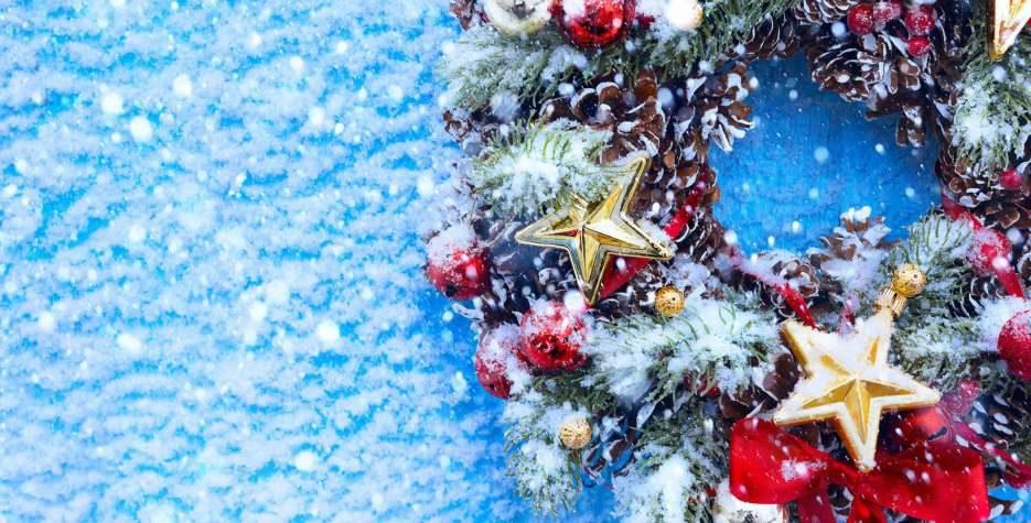χριστουγεννιάτικες-προσφορρές