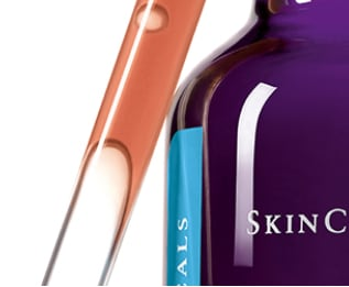 correct skinceuticals purchase