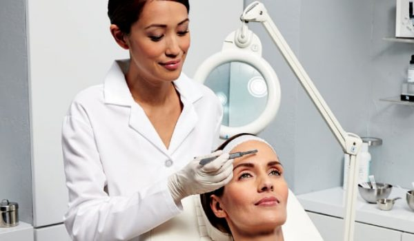 dermacen_skinceuticals_treatments